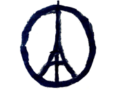peaceforparis-x1